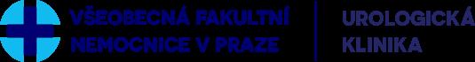 Urologická klinika Všeobecné fakultní nemocnice a 1. lékařské fakulty UK v Praze