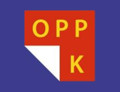 Operační program Praha - Konkurenceschopnost