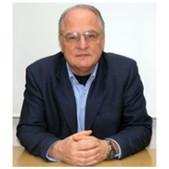 Prof. MUDr. Jan Dvořáček DrSc. (1995 - 2009) - 75.54kB
