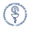Odborná stáž - Dětská urologická ambulance ... 23.10.2017