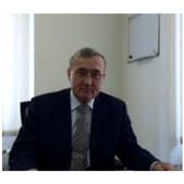 Doc. MUDr. Ladislav Jarolím CSc. (1987 - 1990) - 61.47kB