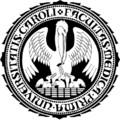 Povinný kurz Urodynamické vyšetření 25.4.2019