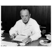 Prof. MUDr. Eduard Hradec DrSc. (1975-1987) - 84.89kB