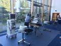 Kurz flexibilní ureterorenoskopie 8. 9. 2016