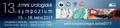 Zpráva o konání 13. zimního urologického sympozia