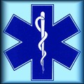 Poplatky ve zdravotnictví od 1.1.2015