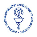 Specializační kurz - Karcinom prostaty 13.10.2017