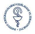 Kurz Transrektální a transperineální biopsie prostaty s fúzí MRI 15.10.2021