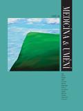 Urologická témata v časopise Medicína a umění
