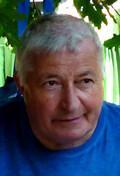Blahopřání k životnímu  jubileu  odb. as. MUDr. Emila Votočka
