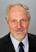 Blahopřání prof. Tomáši Hanušovi k jeho životnímu jubileu