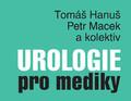 Nová učebnice: Urologie pro mediky