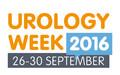 Urologický týden 2016